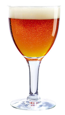 Trappist 42cl